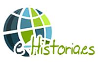 e- Historia .es